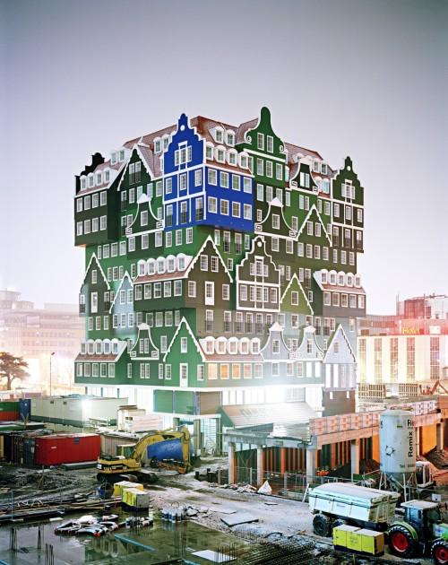 271_3_WAM-architecten_InntelHotel_Zaandam_04 (2)